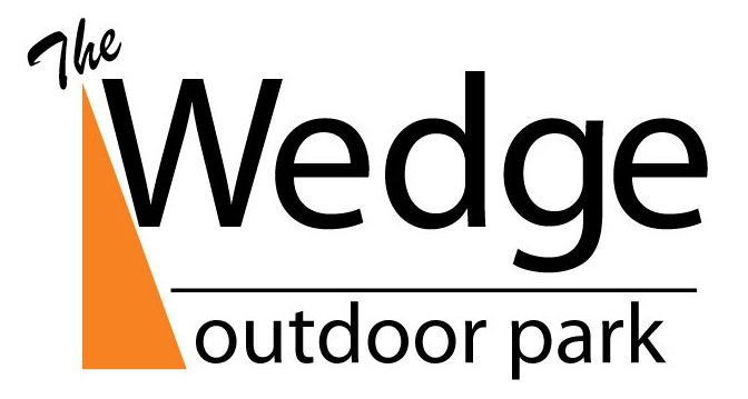 The Wedge Outdoor Park