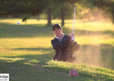 Wedge_Golf_46